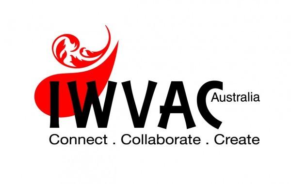 IWVAC-logo (1)