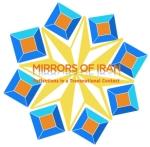 mirrors-of-iran-image
