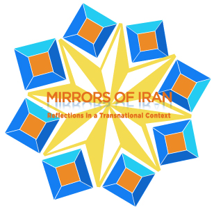 mirrors-of-iran-image